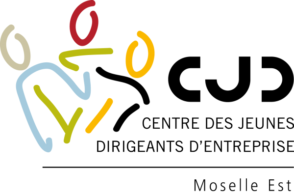 logo-cjd-moselle-est-1000